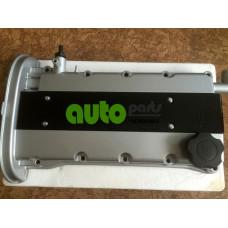 Алюминиевая клапанная крышка ГБЦ GM DAEWOO 96473698 96495285 96351548 96376396
