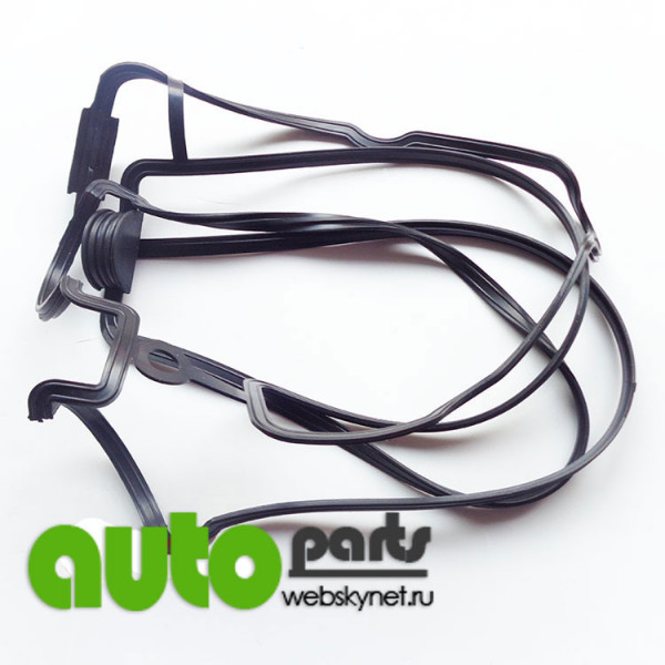 Прокладка алюминиевой крышки GM Opel 1.8L 2.0L 2.2L