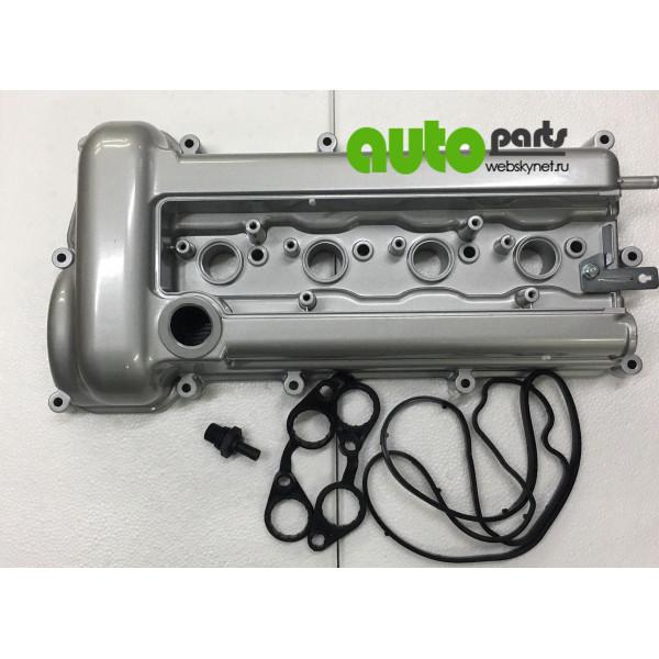 Hyundai/Kia 22410-2B100
