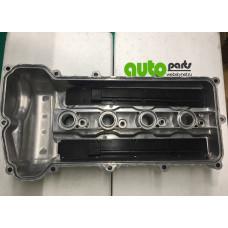 Алюминиевая клапанная крышка ГБЦ HYUNDAI/KIA 22410-2B000