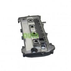 Алюминиевая клапанная крышка ГБЦ Ford Mazda L502-10-210C